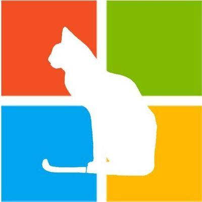 AzureCAT_Icon.jpg