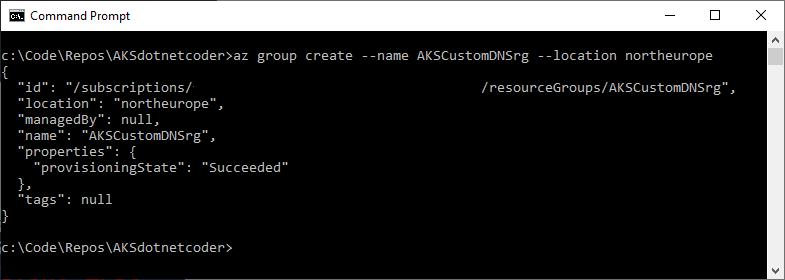 Custom_DNS_01.png