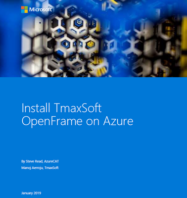Install_TmaxSoft_OpenFrame_on_Azure.png