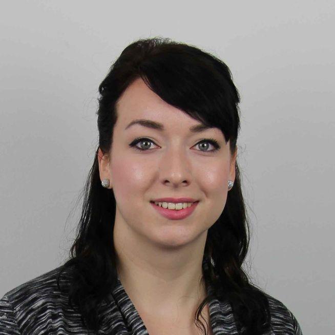 Katarina Zenko.jpg