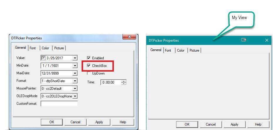 DTPicker_General tab blank.jpg