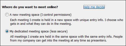 Meeting invite updates windows client formatting dial in string meaning the focus id of the meeting is always different in the on premises world if you went into meeting options for the meeting you would see this m4hsunfo