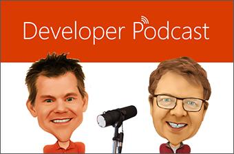 Office 365 Developer Podcast.jpg.png