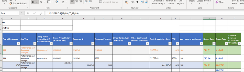 conditional formatting.PNG