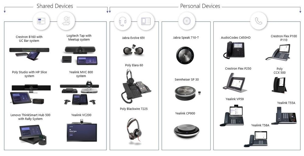 EC2019 devices image.jpg