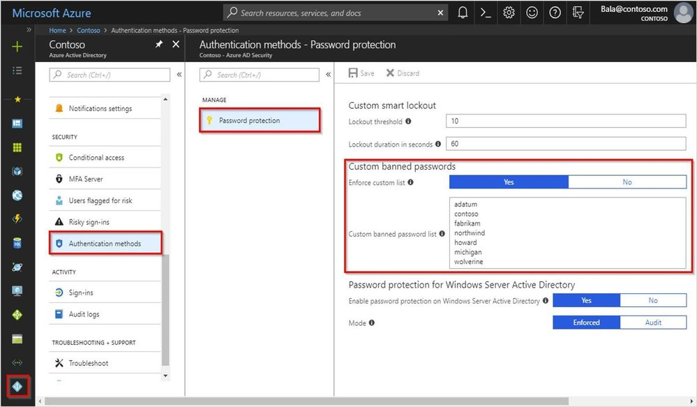 Azure AD Password protection 1.jpg