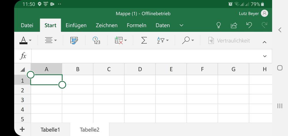 Screenshot_20190320-115007_Excel.jpg
