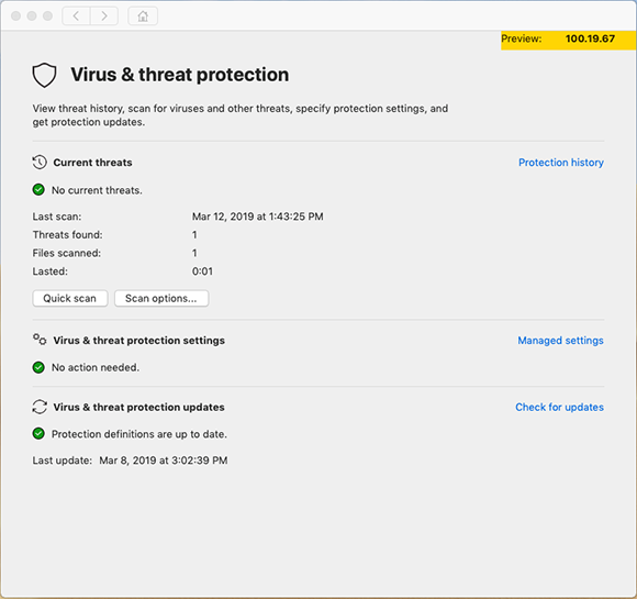 microsoft-defender-atp-for-mac-1-virus-threat-protection.png
