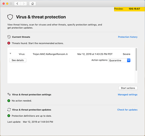 microsoft-defender-atp-for-mac-4-take-action.png