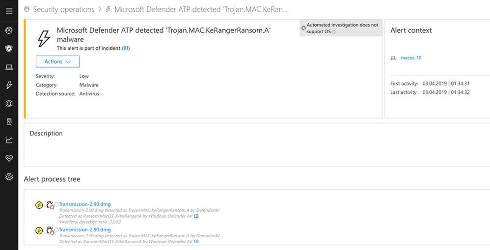 microsoft-defender-atp-for-mac-7-alert.png
