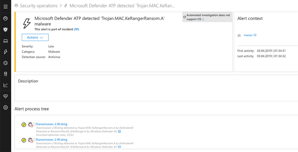 microsoft-defender-atp-for-mac-7-alert.png