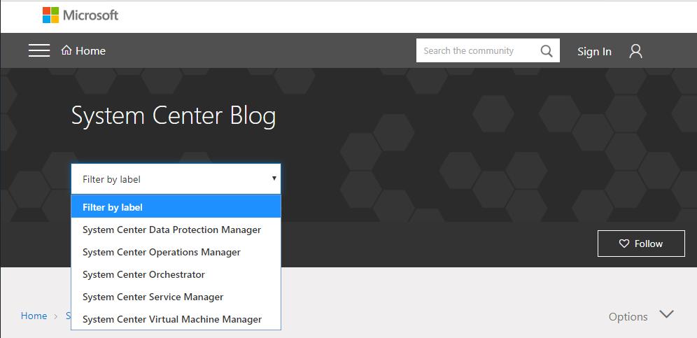System Center Blog.png
