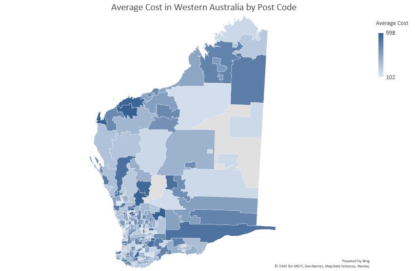 Average Cost WA.PNG