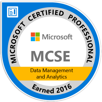 MCSE+Data+Management+and+Analytics-01.png