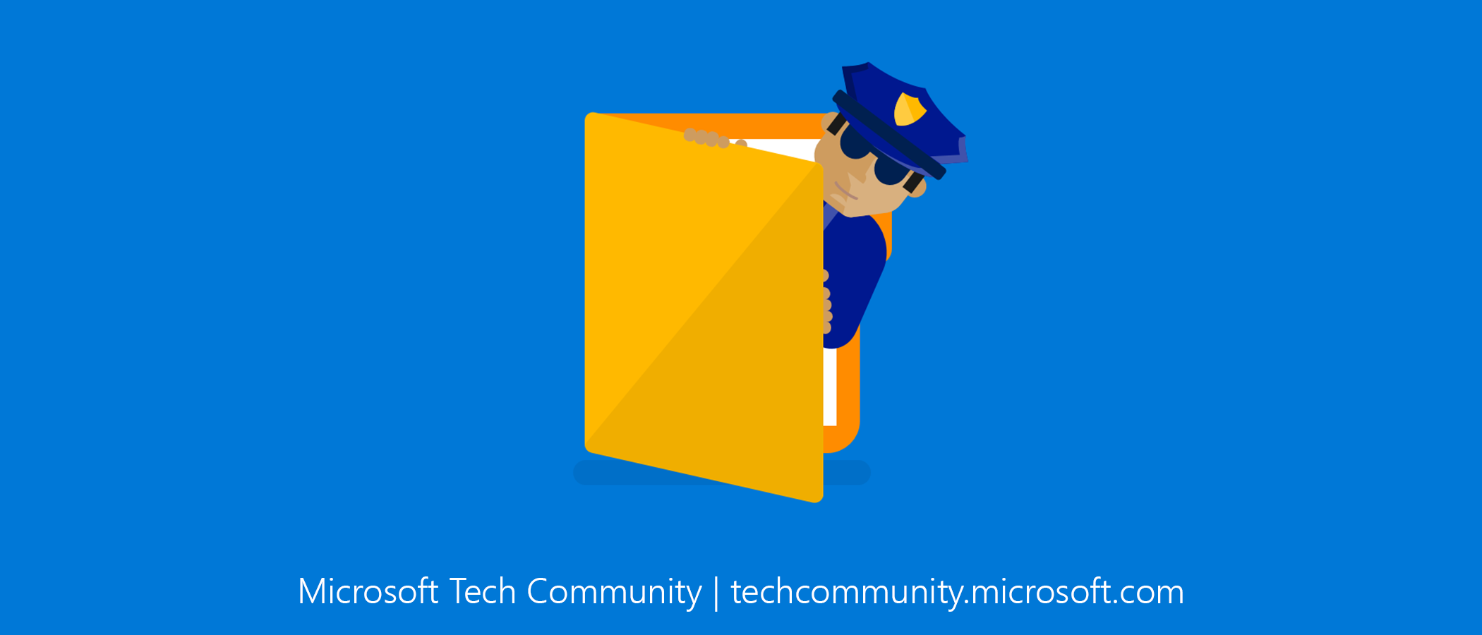 Office 365 security and compliance exchange online protection 02 - Watch 20 On Demand Sessions On Office 365 Security Microsoft Tech Community