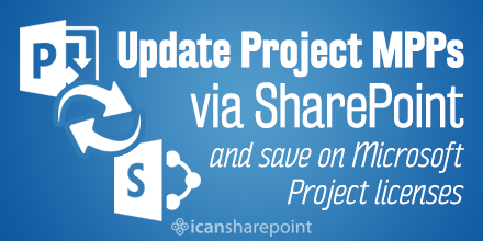 Project SharePoint Sync Social Media Post.png