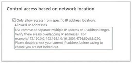 LocationPolicy.jpg
