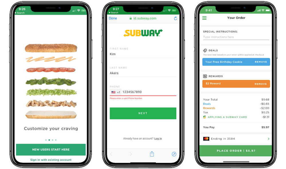 subway_mobile_app.png