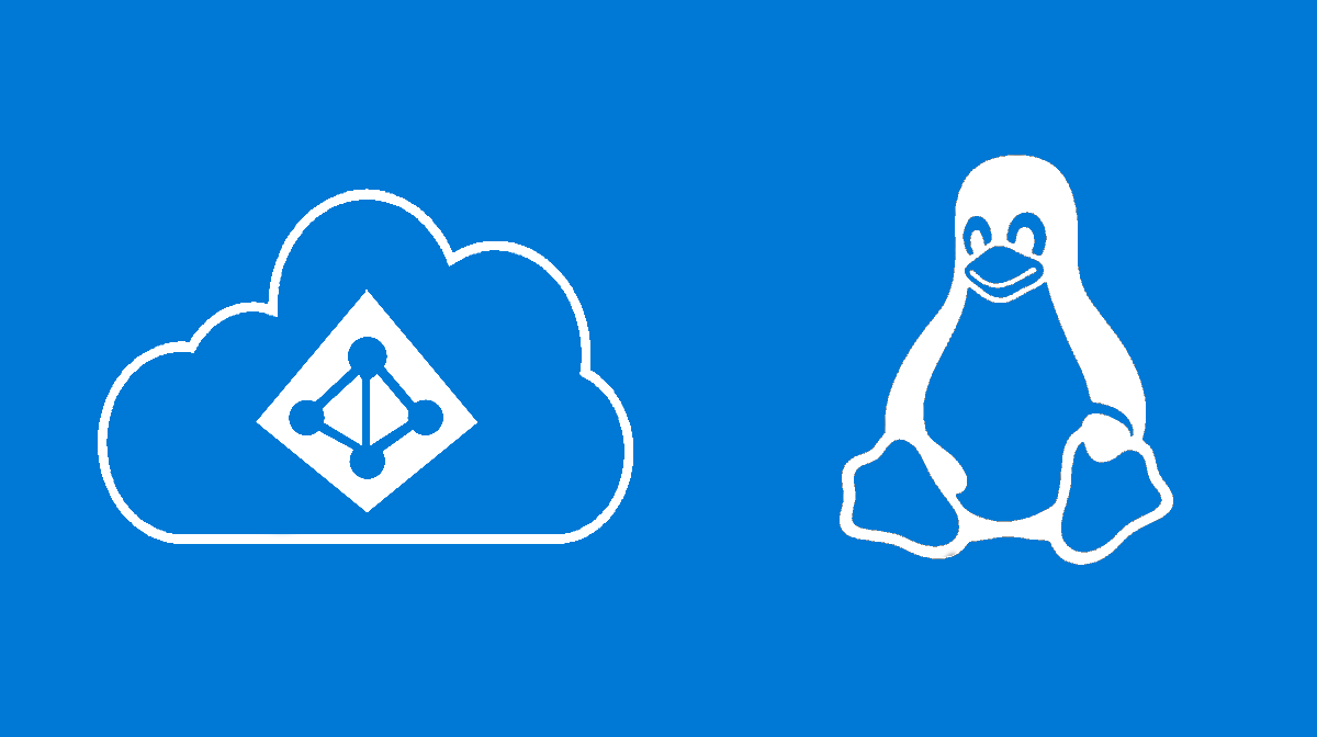 How to access Azure Linux virtual machines with Azure Active Directory