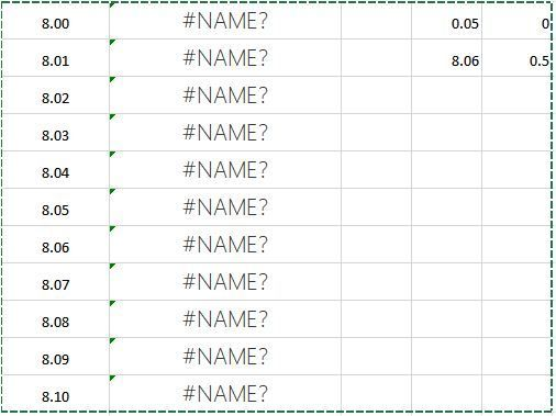 Excel Example.JPG